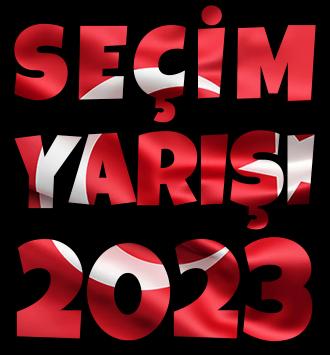 secim_logo