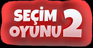 secimoyunu2